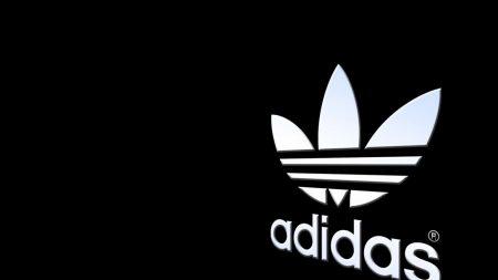 brand, company, adidas