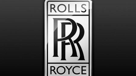 brand, rolls royces, symbol