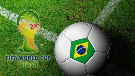 brasil, fifa, world cup