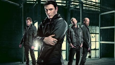 breaking benjamin, band, members