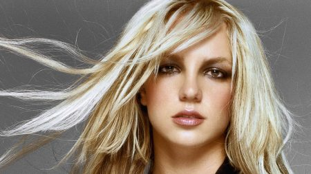 britney spears, face, eyes