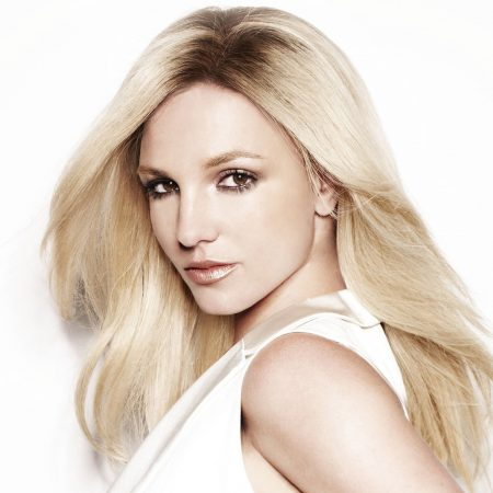 britney spears, face, make-up