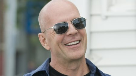 bruce willis, actor, hollywood