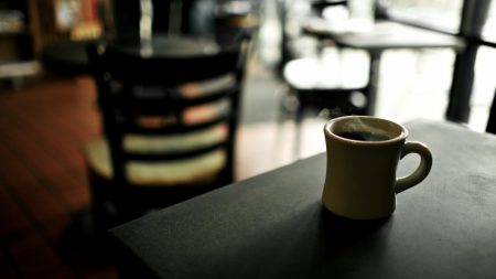cafe, cup, coffee