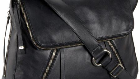 calvin klein, bag, style