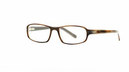 calvin klein, glasses, transparent frame