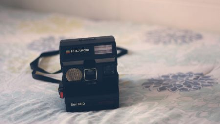camera, fabric, photos