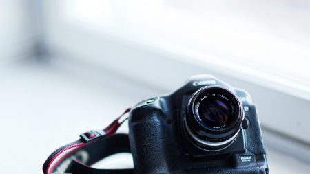 canon 1d mark ii, camera, quality