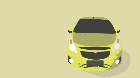 car, graphics, chevrolet