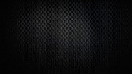 carbon, material, dark