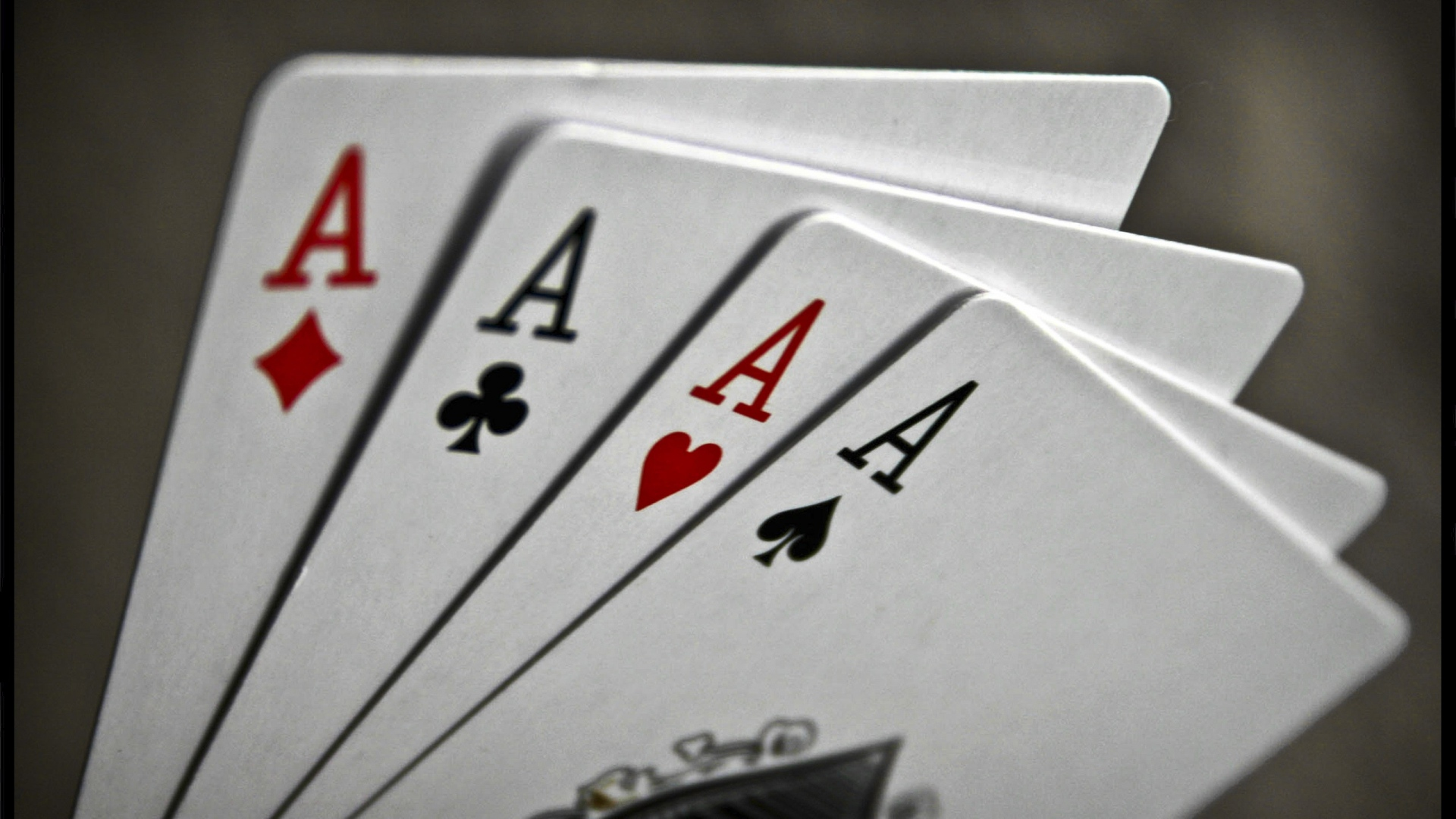 download wallpaper 1920x1080 cards ace poker game full