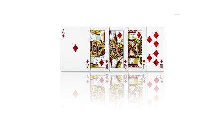 cards, poker, combination