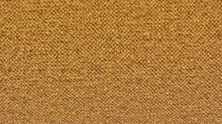 carpet, background, big
