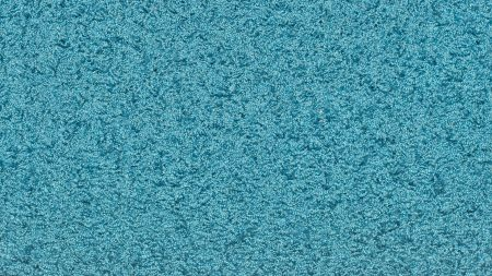 carpet, background, light