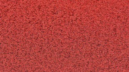 carpet, bright, background