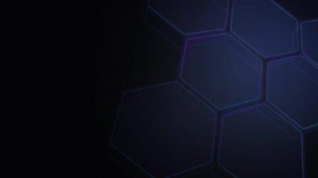 cell, background, dark