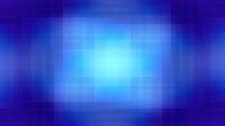 cells, background, light