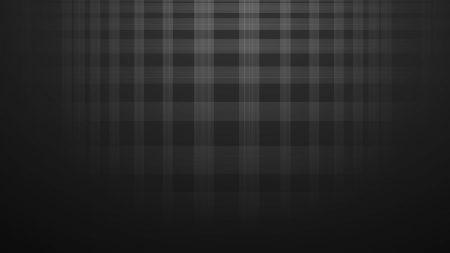 cells, gray, black