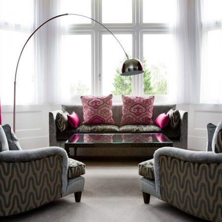 chair, sofa, chairs