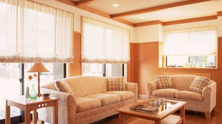chair, sofa, style