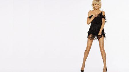 charlize theron, dress, blonde