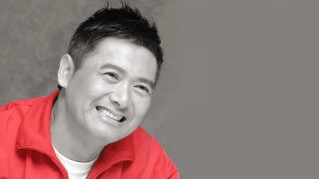 chow yun-fat, actor, celebrity