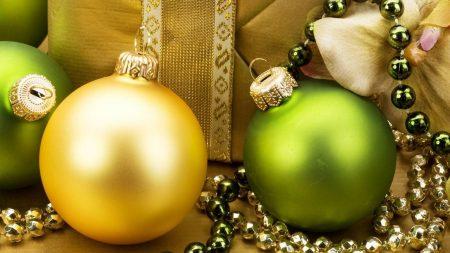 christmas decorations, gift, decoration