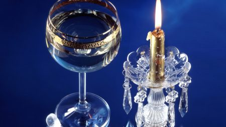 christmas, new year, candle