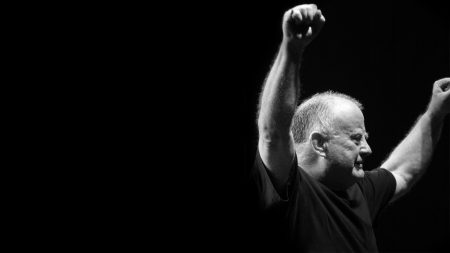 christy moore, hands, old
