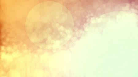 circle, light, bright