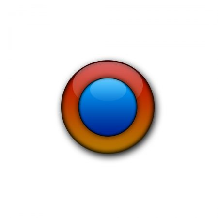 circle, shape, color