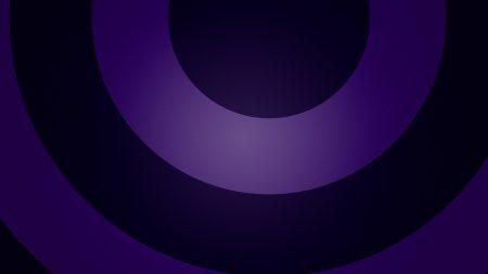 circles, color, shape