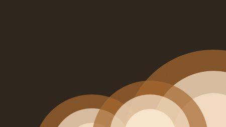 circles, lines, form