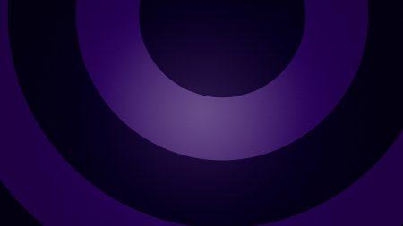 circles, shadow, shape