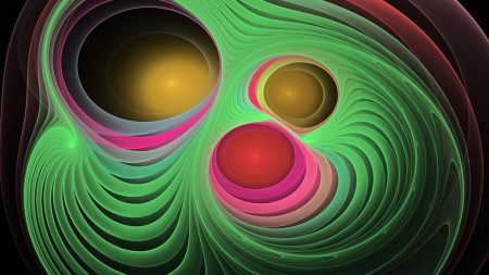 circles, shapes, sizes