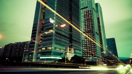 city, ??lights, buildings