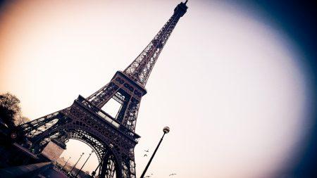 city??, paris, tower