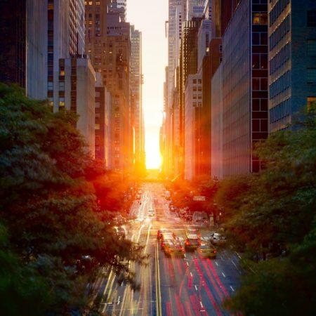 city??, sunset, sun