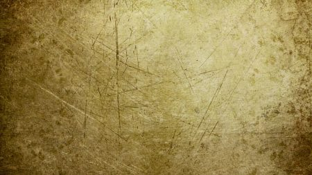 clipart, texture, wall