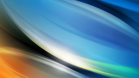 color, light, line