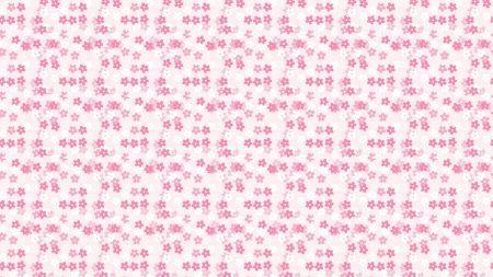 color, pattern, pink