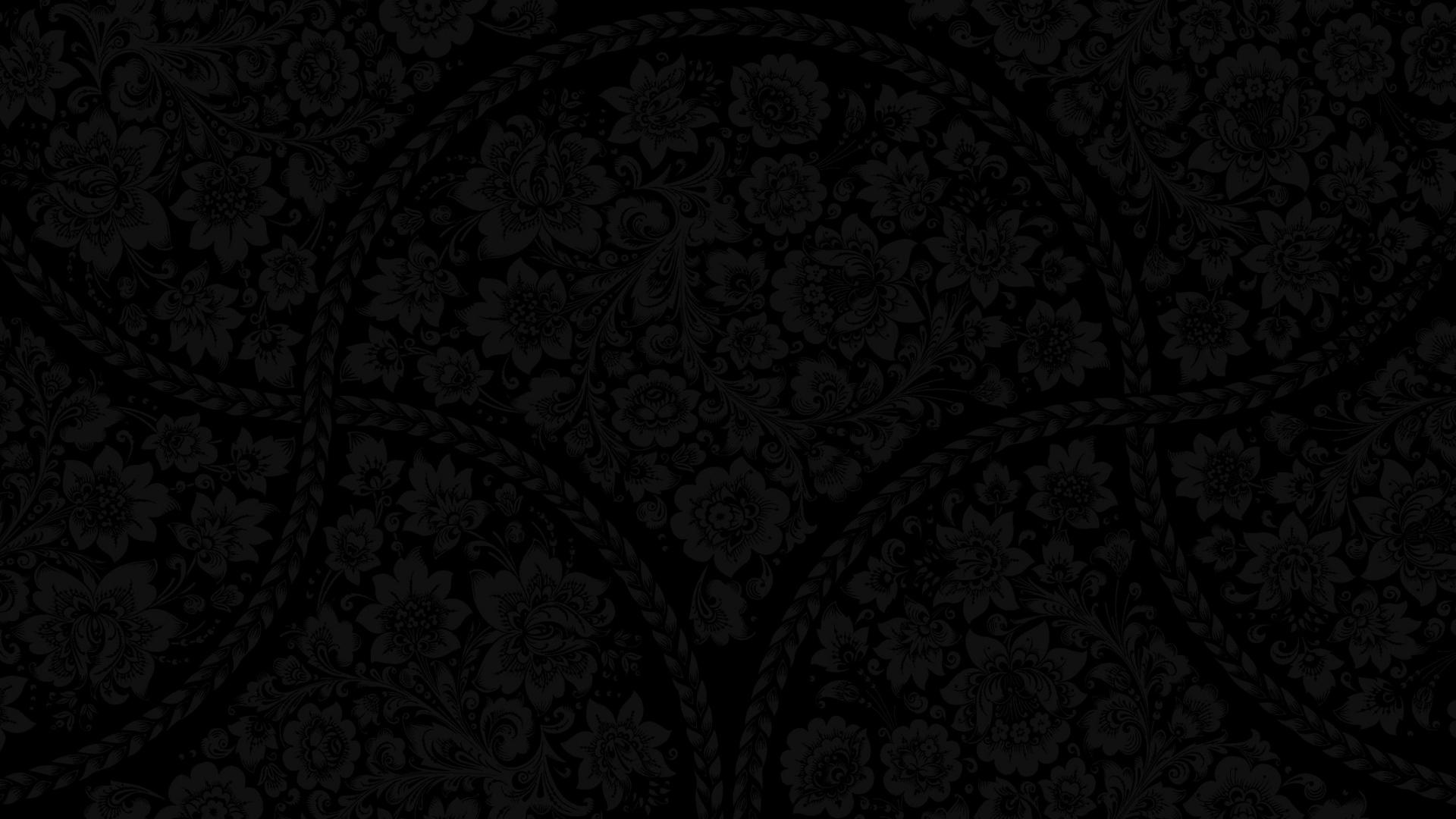 Download Wallpaper 1920x1080 color, pattern, texture ...
