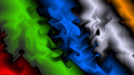 color, patterns, lines