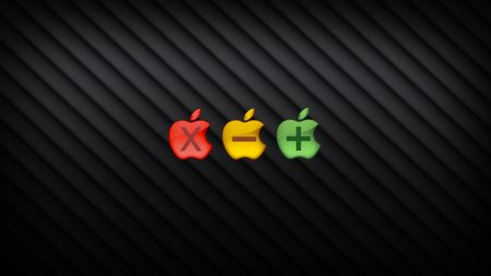 colorful, logo, firm