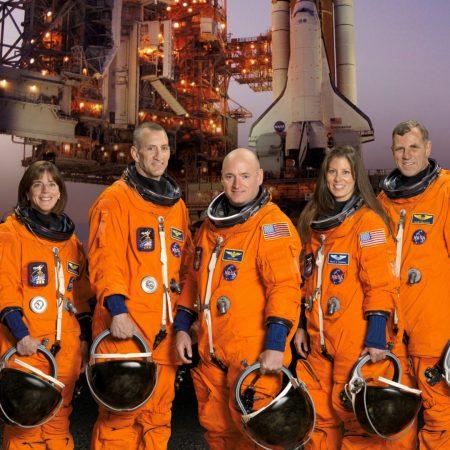 command, people, cosmonauts