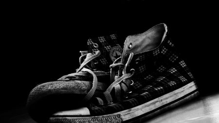 converse, sneakers, style