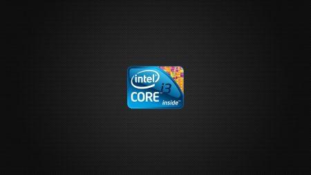 core, inside, intel