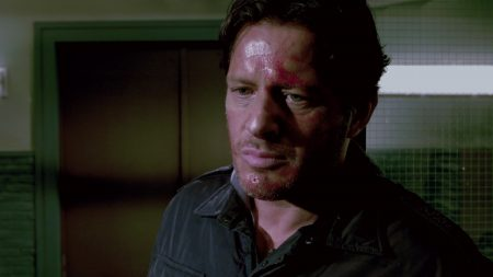 costas mandylor, actor, man