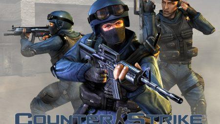 counter-strike, cs, ct