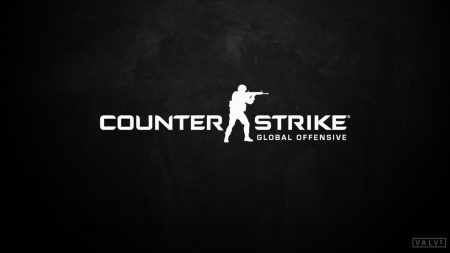 counter-strike global offensive, soldier, graphics
